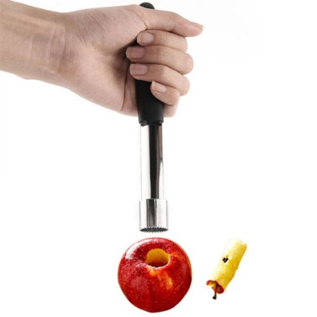 Sprava za uklanjanje sredine jabuke W03 1