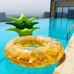 Felfújható vízgyűrű NK10