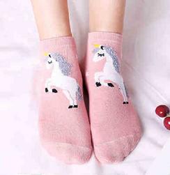 Женские носки Abby
