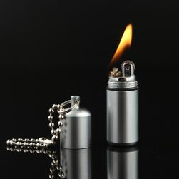 Запалка - висулка за ключове