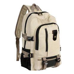 Férfi hátizsák PB122