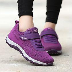 Damskie buty Aleigha