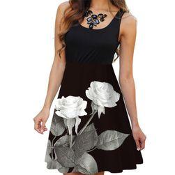 Женское платье Cynthia