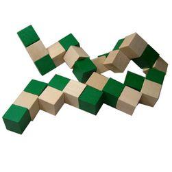 Puzzle HV2