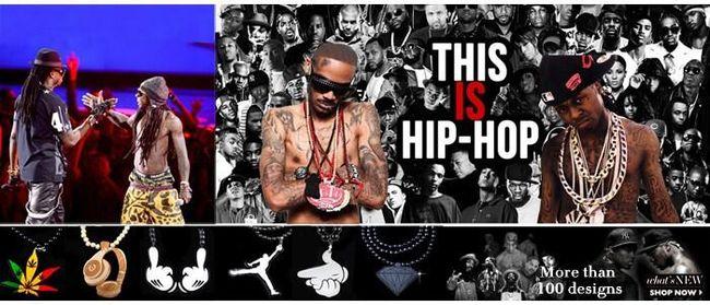 rapper kereskedő kereskedelmi szabálya