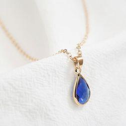 Женское ожерелье WB135