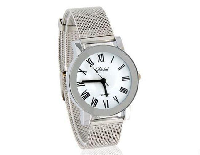 Luksusowy zegarek damski 1
