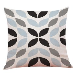 Navlaka za jastuk X90