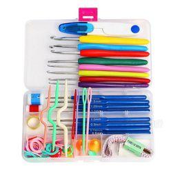Set alata za pletenje i heklanje