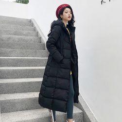 Ženski zimski kaput Juliana