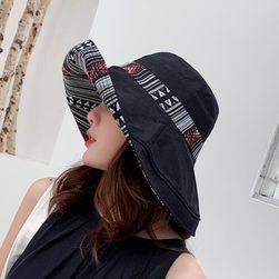 Dámský klobouk BH72