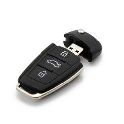 USB flash dysk FL58