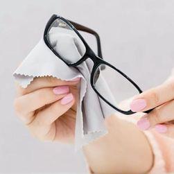 Hadřík na brýle PD_1537632