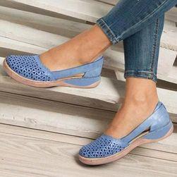 Ženske sandale Hollis Plava - veličina 40