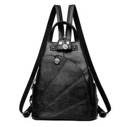 Dámský batoh LS185
