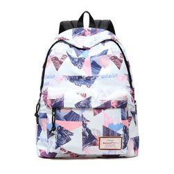 Школьный рюкзак Jordaine