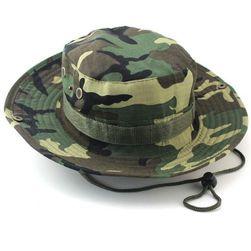 Férfi kalap Jamison