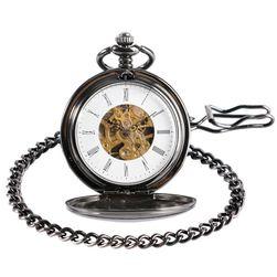 Ceas de buzunar P2087C