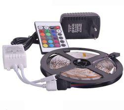 LED şerit LP1
