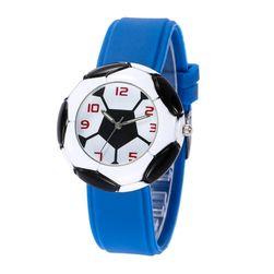 Dětské hodinky DH13