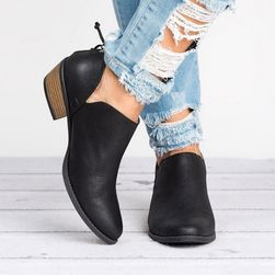 Bayan ayakkabı Witnena