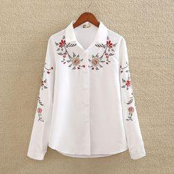 Dámská košile DK4
