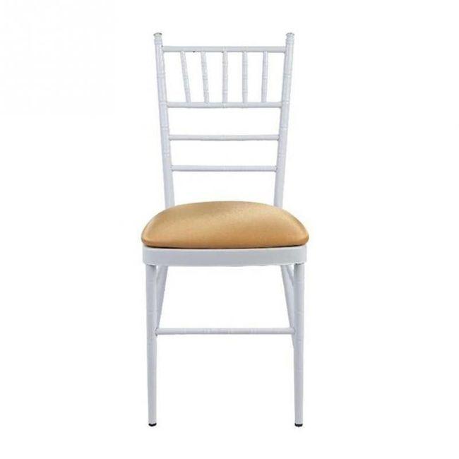 Чехол для стула Horacio 1