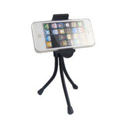 Stativ na mobilní telefony - trojnožka