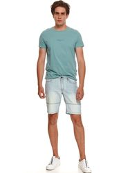 Moške kratke hlače RG_SSZ1166NI