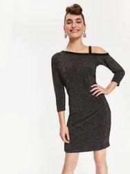 Dámské šaty RG_SSU2568