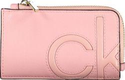 Calvin Klein dámská peněženka QO_544280