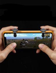 Игровой геймпад для мобильных телефонов GP15