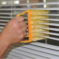 Pomagalo za čišćenje roletni