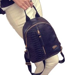 Dámsky batoh KB97