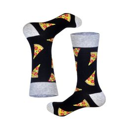 Muške čarape Arnold