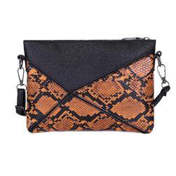 Ženska torbica T198