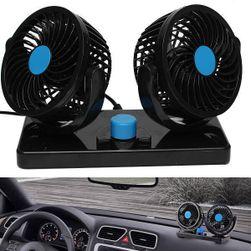 Mini ventilator pentru vară