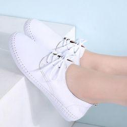 Dámské boty Nicola