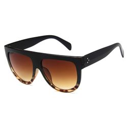 Sunčane naočare SG481