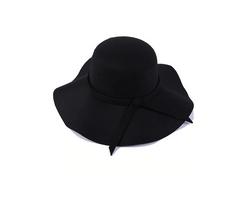 Ženski šešir Lilianna