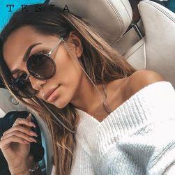 Женские солнцезащитные очки SG527