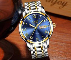 Мужские наручные часы MW422