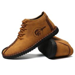 Pánské boty Arun