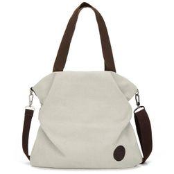 Bayan omuz çantası