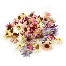 Изкуствени цветя Mallory
