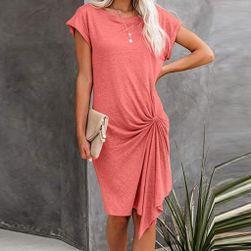 Damska sukienka TF8453