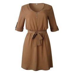 Женское платье Kaidie
