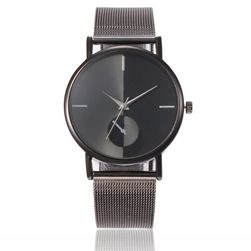 Unisex watch WO608