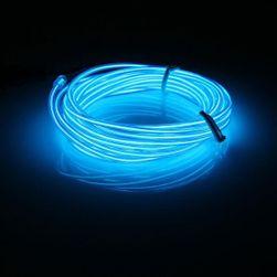 Neonski kabl - 3 m