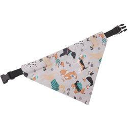 Ogrlica za pse B07375